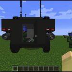 Global Firestorm Pack Mod 1 7 10 Tanks Bombers More 9minecraft Net