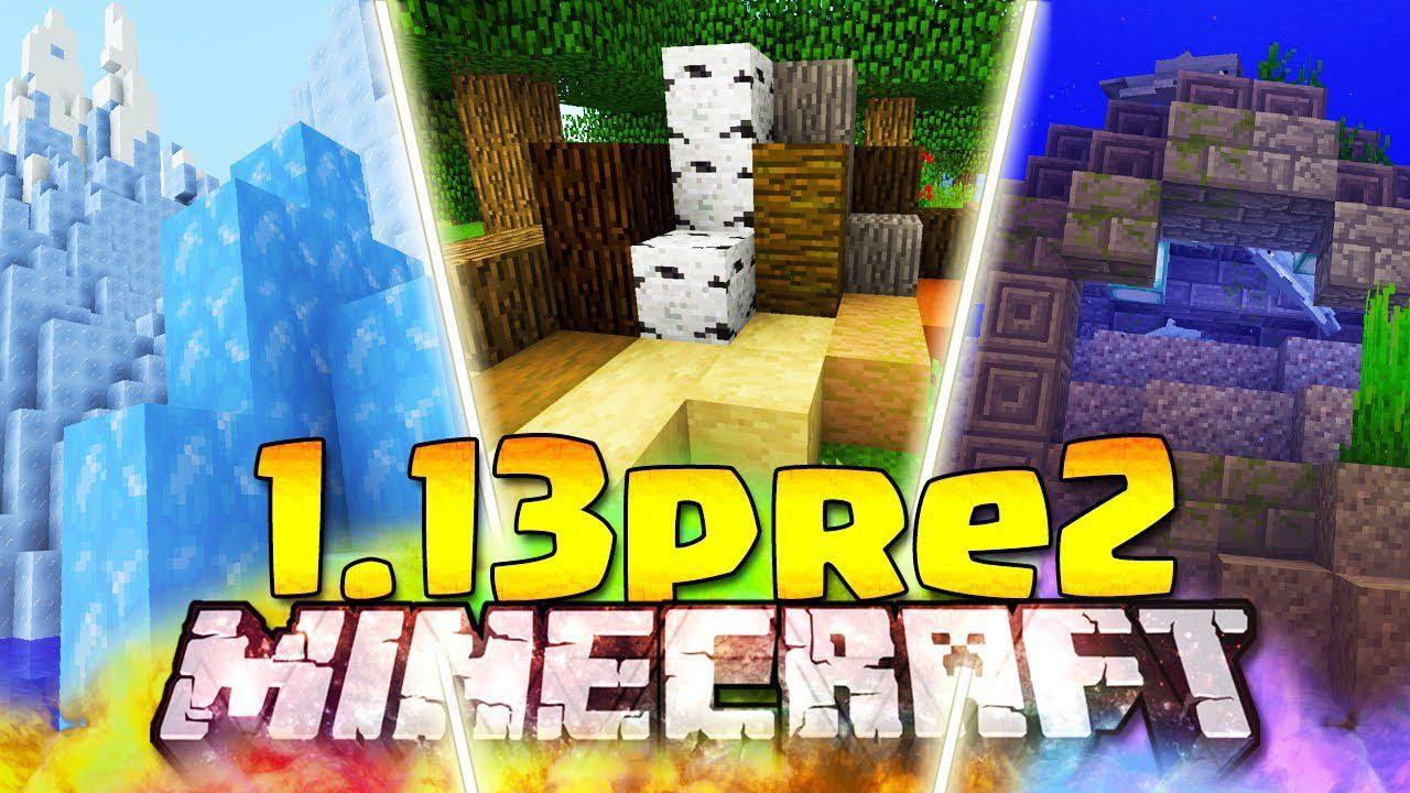 1 Launcher 2 Team 1 Minecraft Extreme