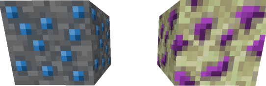 Mod Arcane World para minecraft 16