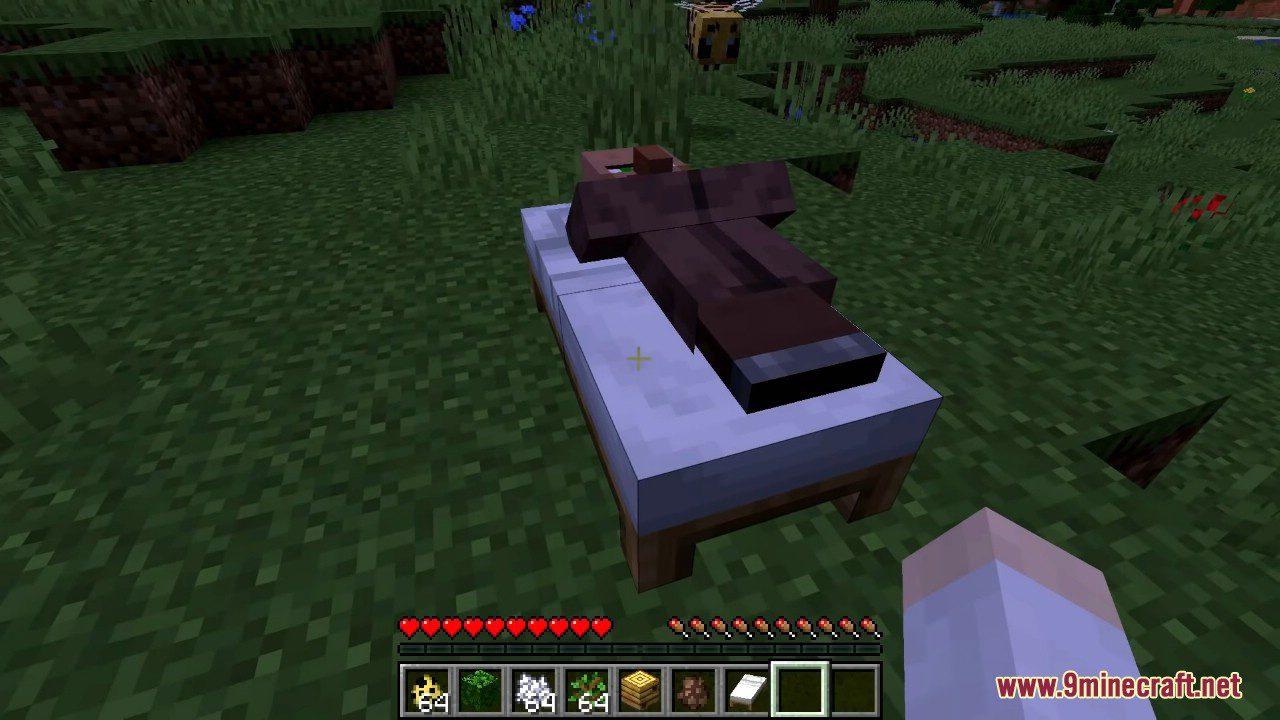 1 1 Extreme Team Minecraft 2 Launcher