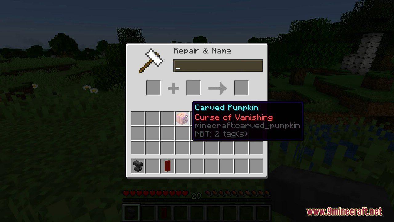 Minecraft 1 Launcher Team Extreme 1 2