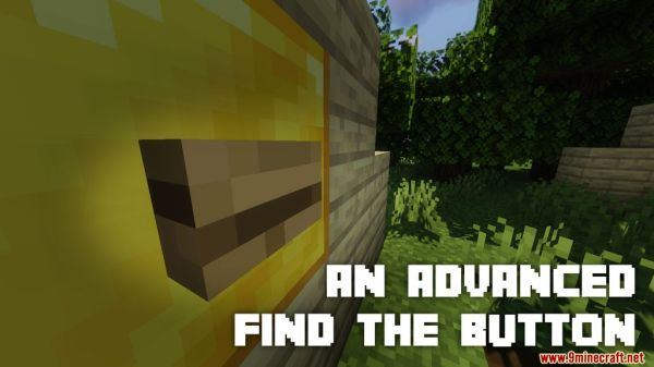 find the button map # 42