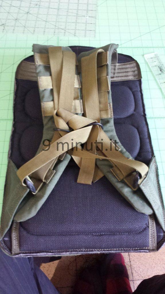 backpack 4 (1)
