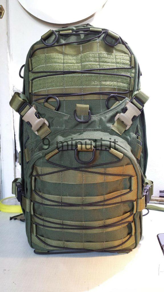 backpack 4 (17)