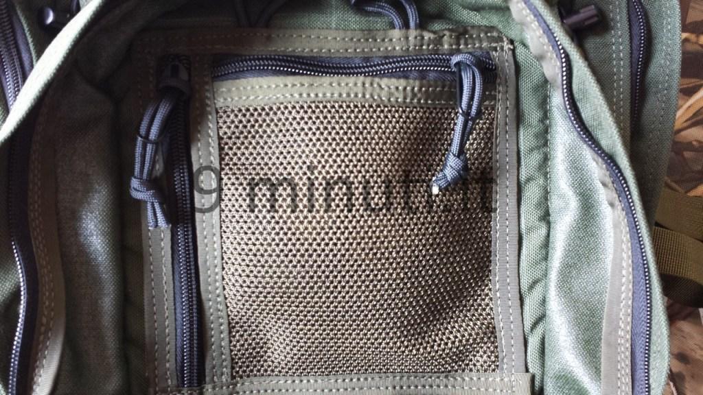 backpack 4 (2)