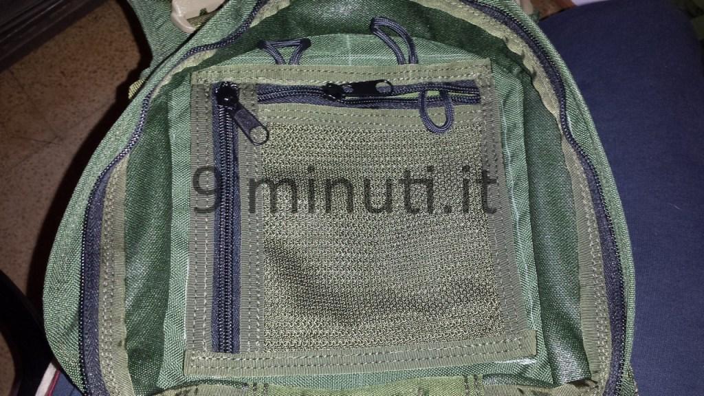 backpack 4 (21)