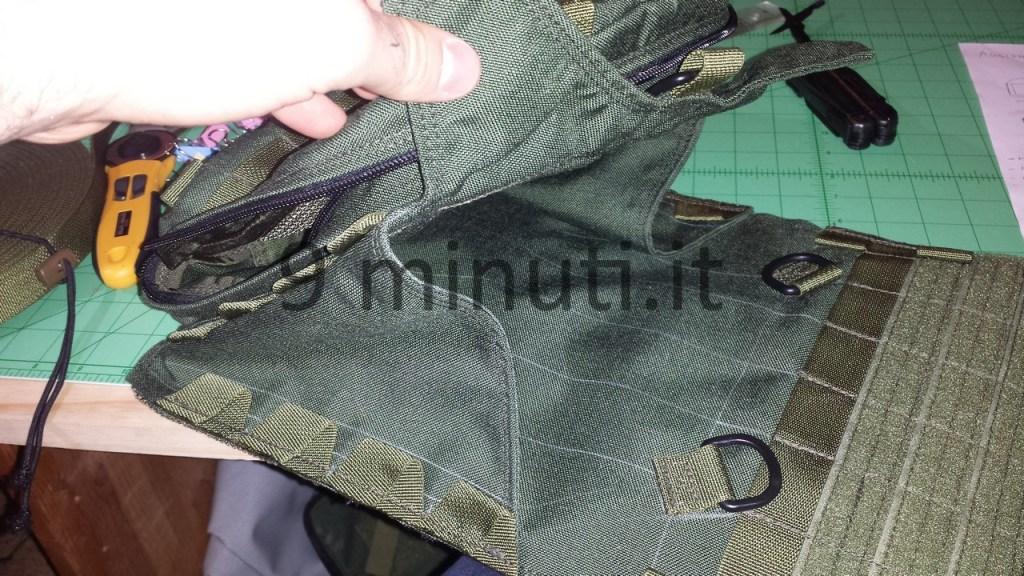 backpack 4 (22)