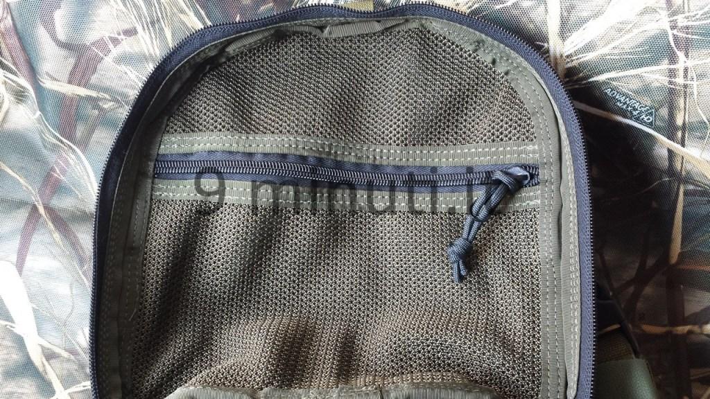backpack 4 (28)