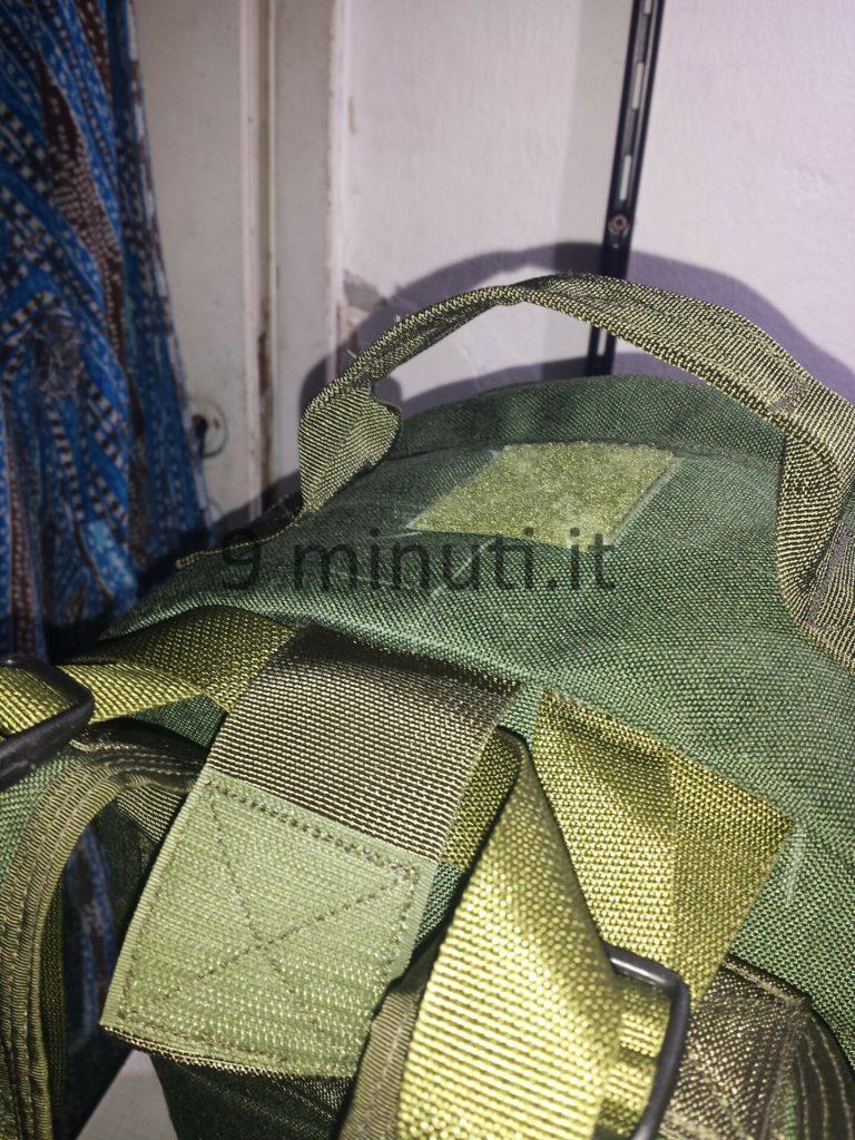 backpack1 (10)