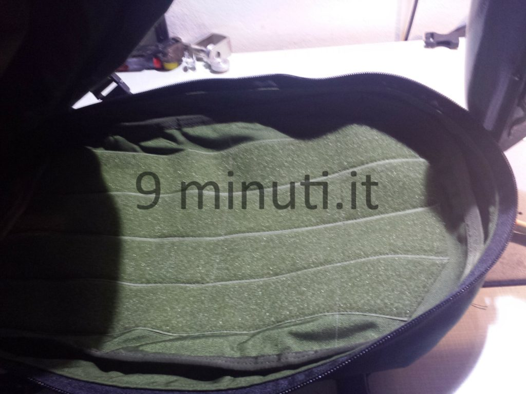 backpack1 (11)