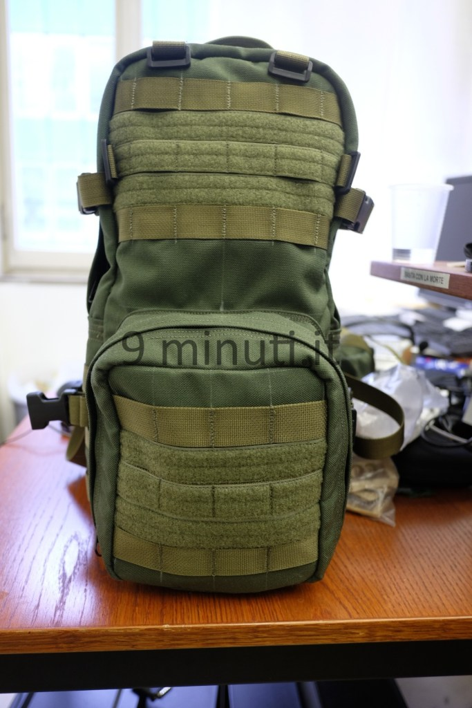 backpack2 (6)