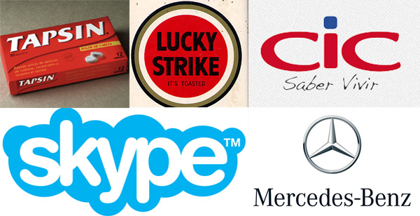 origen-marcas