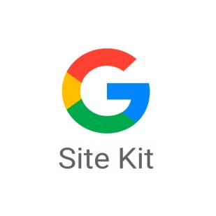 Sitekit de Google