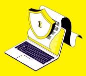Los mejores plugins para migrar y proteger sitios web en WordPress