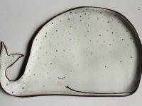 Ceramics-18