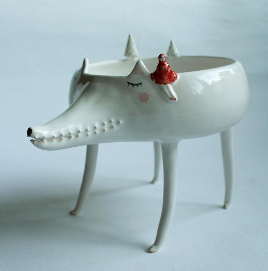 Ceramics-10