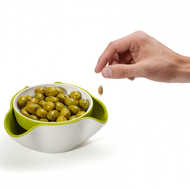 This-snack-bowl