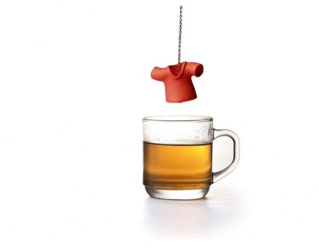 This-thing-for-brewing-a-cup-of-tea