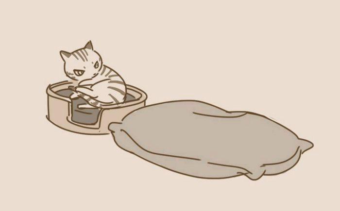 animal-friends-cat-dog-comics-lynal-13