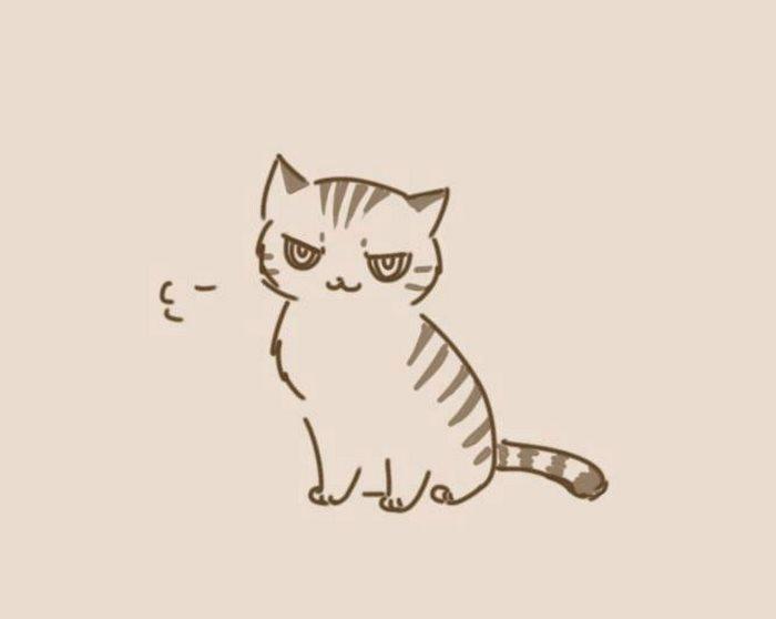 animal-friends-cat-dog-comics-lynal-2