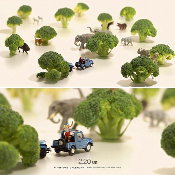 blueDragon_Fun_Miniature_-9
