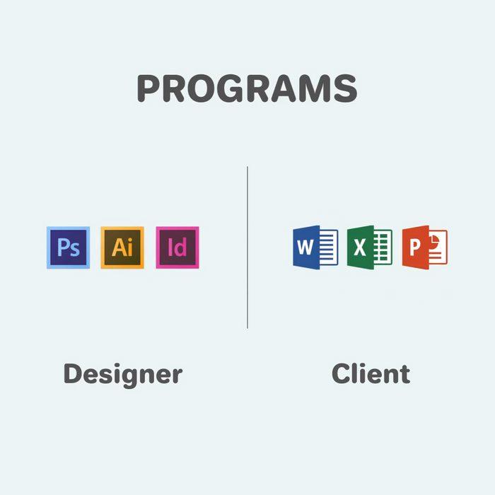 graphic-designer-vs-client-differences-illustration-trustmedesign-3