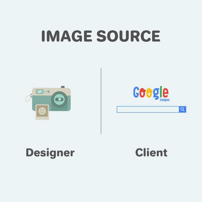 graphic-designer-vs-client-differences-illustration-trustmedesign-5