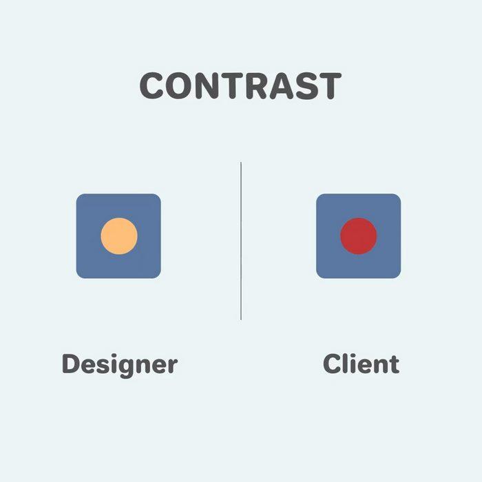 graphic-designer-vs-client-differences-illustration-trustmedesign-6