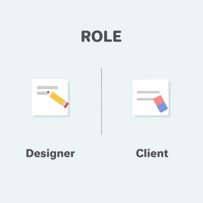 graphic-designer-vs-client-differences-illustration-trustmedesign-9