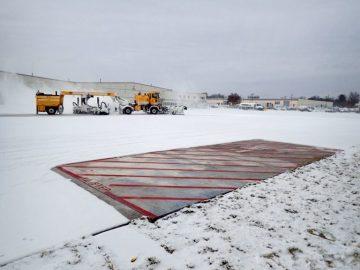 Airport-Electrified-Concrete-1