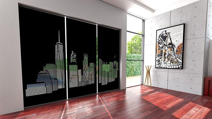 shadow-art-blackout-blinds-7