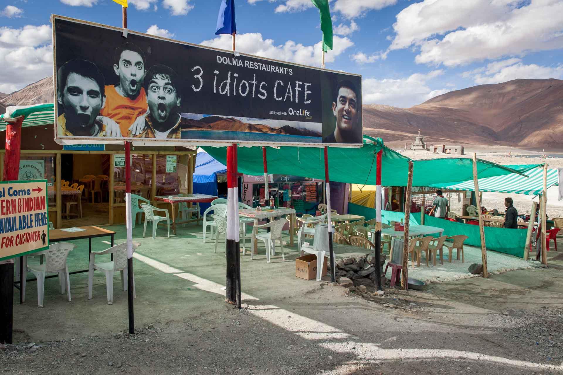 3-idiot-destroyed-ladakh-2-More