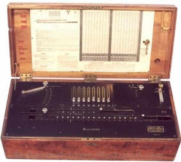 Millionaire-Mechanical-calculator-2-Raxbook