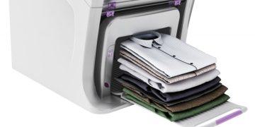 laundry-gadget-1-9mood
