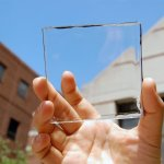 Transparent-Solar-panel-at-9mood-1