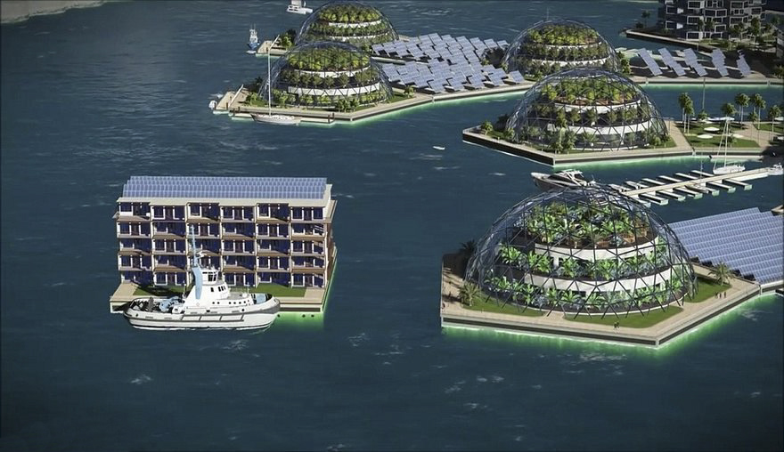 World's-First-Floating-City-To-Emerge-In-The-Pacific-Ocean-By-2020-9mood-2