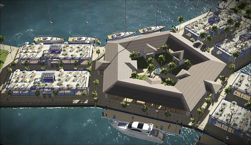 World's-First-Floating-City-To-Emerge-In-The-Pacific-Ocean-By-2020-9mood-7