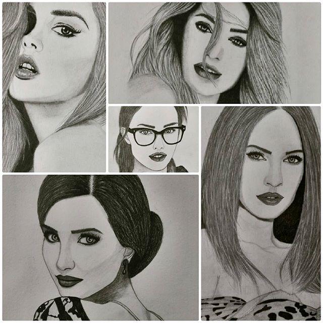 artartistlife-instagram-9mood