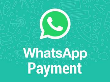 whatsapp-payment-9Mood