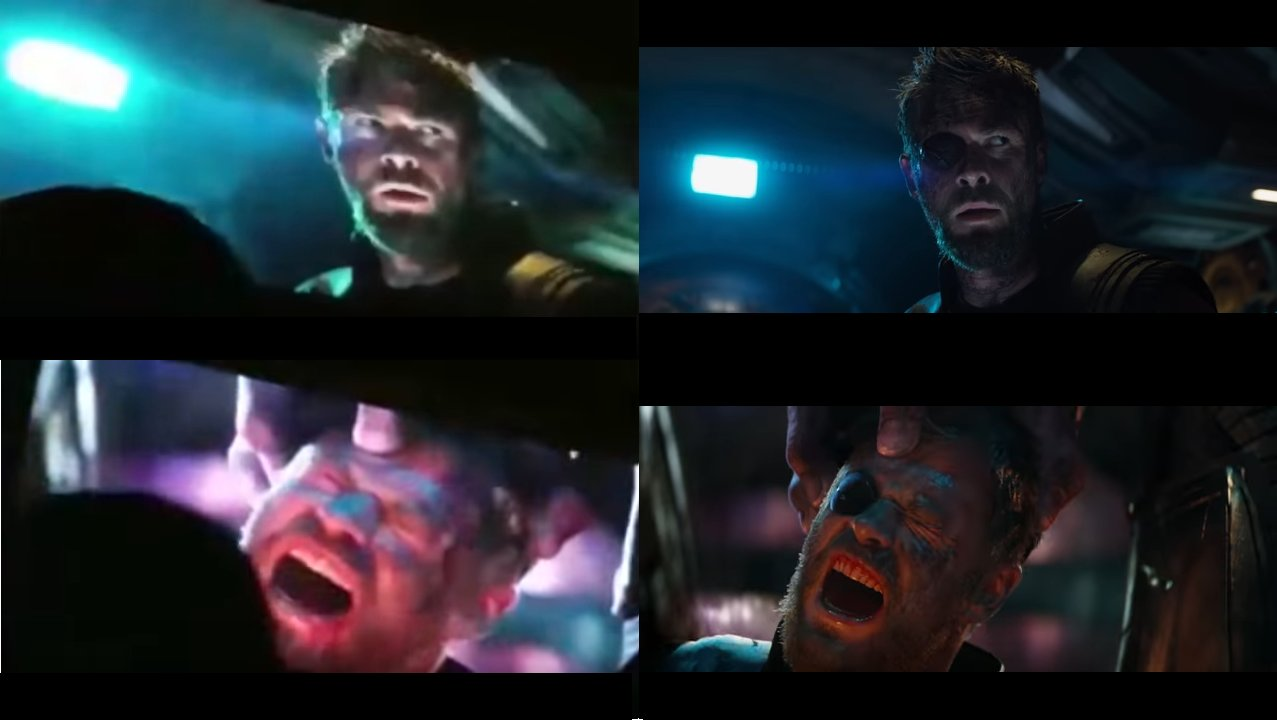 Thanos-avengers-infinity-war-3-9mood