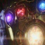 Thanos-avengers-infinity-war-9mood