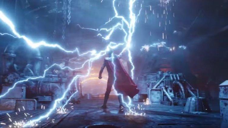 avengers-infinity-war-Thor-9mood