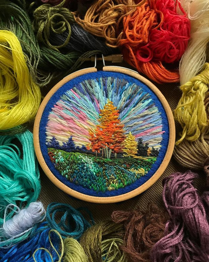 embroidery-paintings-thread-vera-shimunia-shimunia-9mood-02