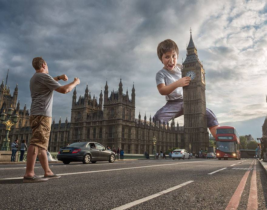 Dad-Photoshops-His-Son-Into-Epic-Scenarios-Using-His-Expert-Manipulation-Skills-Main-bigban