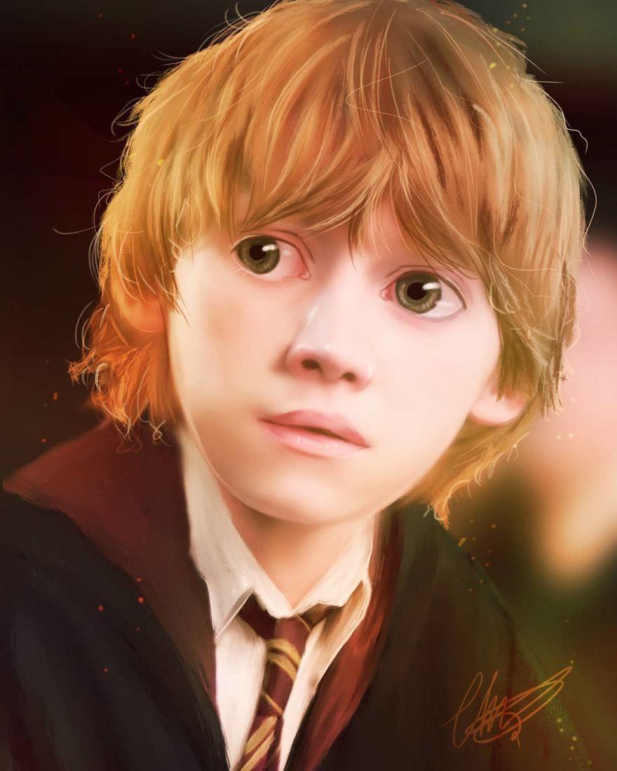 Ron-Weasley-9mood-1