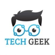 Profile picture of technogadgets