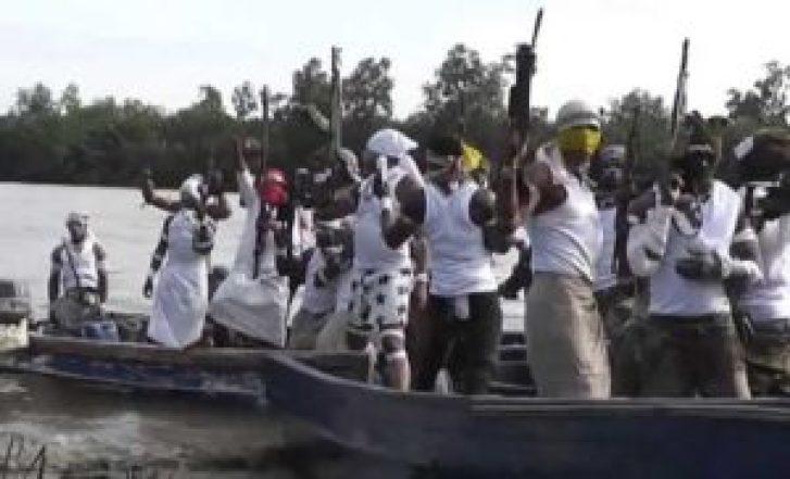Bakassi-militants-strike-force-2