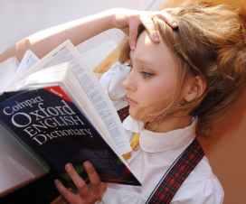 İngilizce Ders Sitesi