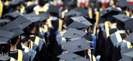 Consolidate Graduate Student Loans – Refinance Student Loans