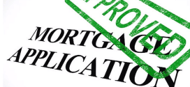 How to Remortgage with Bad Credit Rating